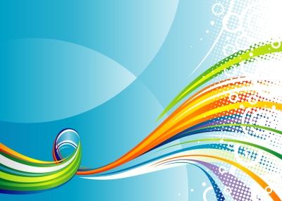COMMERCANTS PARTENAIRES du BITERROIS